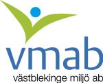 Semestervikarie, drift och underhåll biogasanläggning