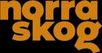 Norra Skog söker Chef Controlling Skog/Virke