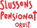 Slussens Pensionat söker hotellchef