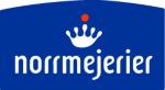 Semestervikariat Luleå mejeri, Norrmejerier