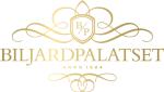 Göteborgs härligaste entréansvarige till Biljardpalatset