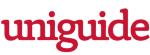 Uniguide söker kundtjänstmedarbetare för nattjänstgöring
