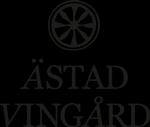 Städare / Lokalvårdare | Ästad Vingård |