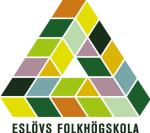 Eslövs folkhögskola söker lärare till kvällskurs i SFI