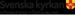 Sommarpersonal till Hörnefors kyrkogård