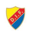 Idrottsledare- Djurgårdens IF