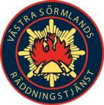 Västra Sörmlands Räddningstjänst, funktion förebyggande