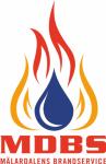 Brandskyddstekniker