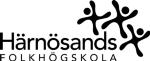 Lärarvikariat svenska/svenska som andra språk, matematik och naturkunskap