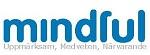 Är du Mindfuls kommande Handledare/ Karriärvägledare?