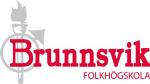 Lärare på Brunnsvik Folkhögskola