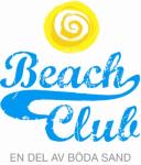 Böda Beach Club/Bartender