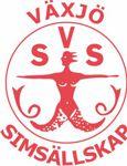 Växjö Simsällskap söker ansvarig för simskola och kursverksamhet