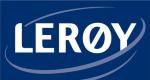 Leröy Seafood AB söker redovisningsekonom/IT-stöd