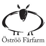 Medarbetare till Öströö fårfarm