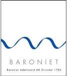 Medarbetare till Baroniet Adelswärds lantbruk under säsong 2020