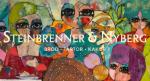 Säljare Steinbrenner & Nyberg Mölndal