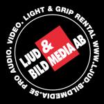 Elektriker på Ljud & Bildmedia AB