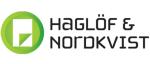 Servicetekniker i Västerbotten