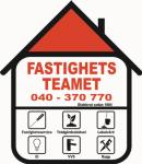Servicetekniker / Fastighetstekniker
