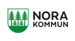Upphandlare till Nora kommun