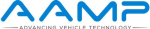 Financial Controller to AAMP Nordic AB