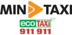 Taxichaufför Ecotaxi / Taxi Björkstaden