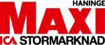 ICA Maxi Haninge söker Försäljningschef Djupfryst