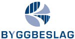 Säljare lås & säkerhet till Byggbeslag i Västberga