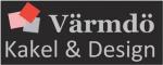 Säljare/Varulager  (1 heltid, 1 deltid)