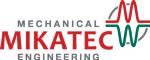 Erfaren stålkonstruktör utomhusställverk