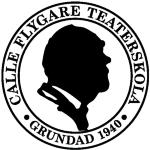 Calle Flygare söker erfaren studiekoordinator/administratör