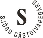 Extrakock till Sjöbo Gästigiveri