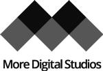 Frilansande digital producent/projektledare