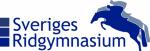 Sveriges Ridgymnasium AB Varberg