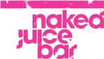 Extrapersonal till Naked Juicebar i Sickla Köpkvarter
