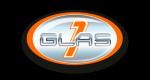 Projektledande montör, Glas och metall