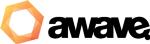 React-utvecklare sökes till prisad fullservicebyrå!