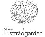 Förskolan Lustträdgården söker förskollärare, lärare och fritidspedagog