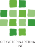 Cityveterinärerna i Lund AB