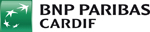BNP Paribas Cardif is looking for an Pricing Actuary in Gothenburg