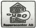 Föreståndare/ Verksamhetsansvarig