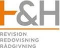 Medarbetare redovisning  / revision