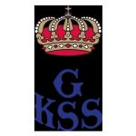 Seglarskoleansvarig sökes till GKSS