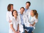 Distriktssköterska/Sjuksköterska Familjeläkarna i Saltsjöbaden