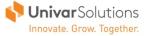 Univar Solutions söker Dansktalande Customer Service medarbetare