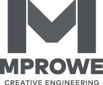 Medarbetare till Team Mprowe inom produktutveckling / konstruktion sökes