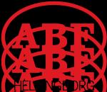 Är du ABF Helsingborgs nya verksamhetsutvecklare?