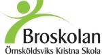 Studie- & yrkesvägledare till Broskolan i Örnsköldsvik