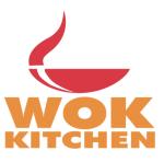 Kock samt Restaurang- och Köksbiträde